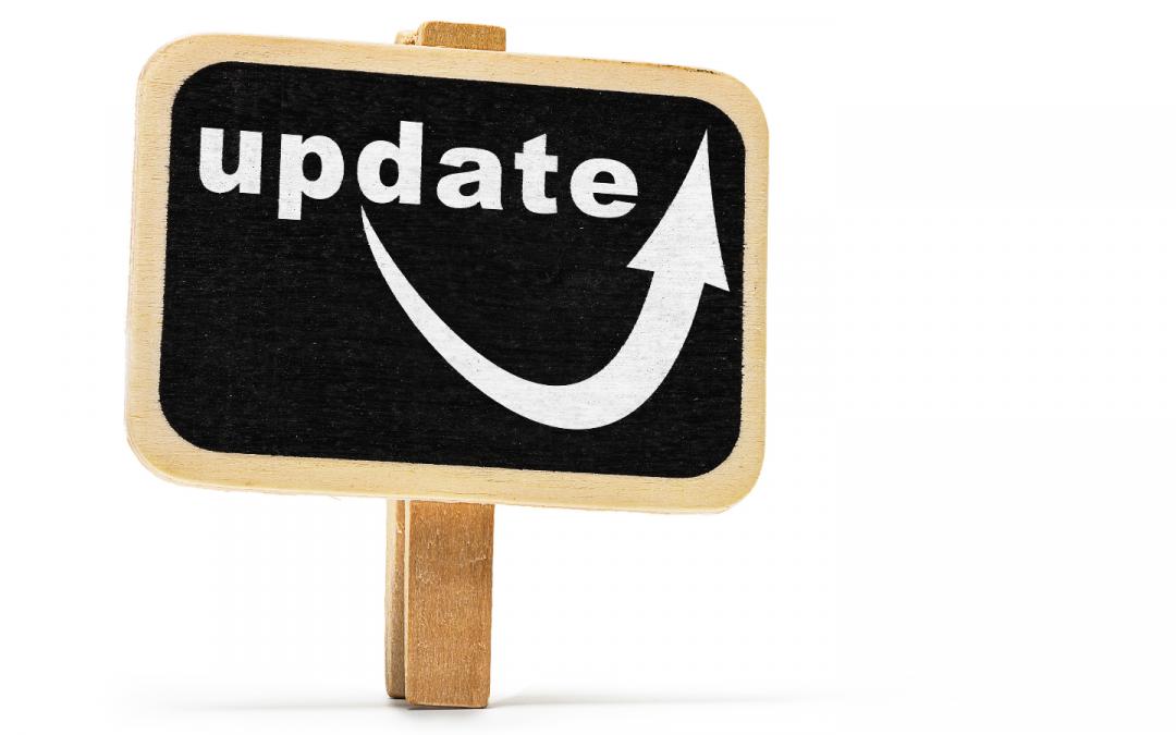 (EPIC) EXOS Wallet Release Notes – v1.0.17