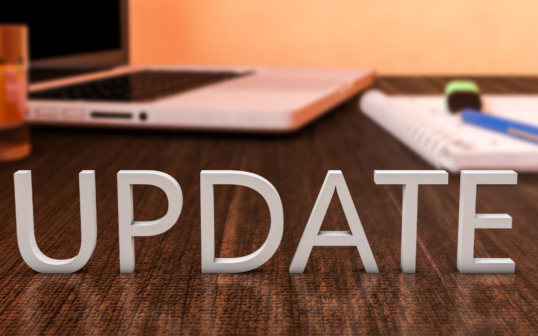 OpenExO Platform Updates – February 2021