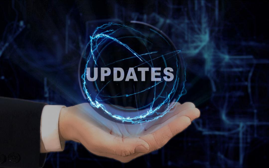 OpenExO Platform Updates – June 2020